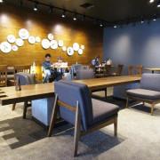 【鶯歌】星巴克打造在地陶藝咖啡特色門市~星巴克鶯歌門市