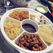 【年菜組合】把國富飯店團圓飯整組帶回家~
