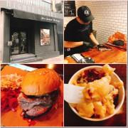 Mighty Quinns Barbeque 麥笛昆餐廳(天母店)-臺北士林-大口吃來自紐約超人氣美食美式風味的BBQ烤肉