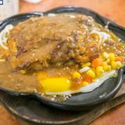 【宜蘭羅東】亞迪牛排-宜蘭老牌平價牛排店,牛排/雞排/豬排通通有,隱身在巷弄內的在地老店!高級的夜市牛排!
