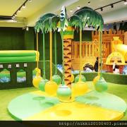 新竹湖口親子餐廳推薦  大房子親子成長空間 Big House  新竹親子旅遊