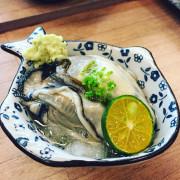 Molly動吃/魚韻日式料理/台灣台北大安區/我應該去吃過10次了= =