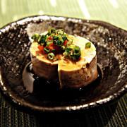 山酒食-寿司酒肴店