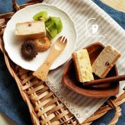 【甜點】團購蛋糕 ChizUP!美式濃郁起司蛋糕 重乳酪口味的彌月蛋糕