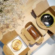 【高雄烘焙】愛10克親手烘焙DIY Bakery裕誠店。女孩兒夢幻烘焙屋