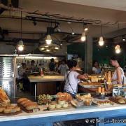 【恆春美食】讓食物香氣在八十年老屋流動  波波廚房超有氣氛義式餐酒館