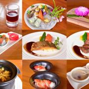 [彰化餐廳] 花貝勒手作料理 /食尚玩家介紹-139縣道美食 /套餐份量多又養生