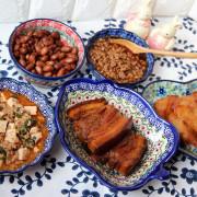 在家輕鬆享受美味料理~珍廚坊