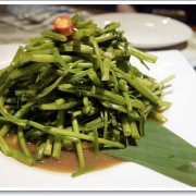 美食。餐廳│ 台北大安區 忠孝復興捷運站 Thai cook 泰酷.泰國料理 忠孝復興/泰式料理/東區泰式 裝潢超美美帶有濃厚泰國風 ❤跟著Livia享受人生❤