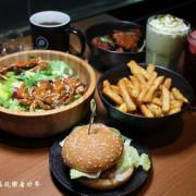 中山區咖啡/不限時/有插座/提供百人包場場地『RAYCA Coffee & Platform』捷運民權西路站