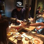 [台北] 肉你好 Yoloniku-燒肉串炸專門店 ☆ 燒肉美食推薦 ★ 文末附菜單