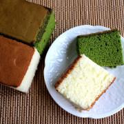 【彌月蛋糕推薦】台北伴手禮/台北常溫彌月蛋糕/長崎蛋糕台北美食/台北彌月蛋糕試吃-小黑菓長崎蛋糕專賣店