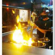 日本拉麵.1300度炙燒湯頭的濃醇不膩好味道──札幌炎神拉麵 文山區木柵店