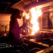*美食*1300度炙燒 原汁原味日本拉麵 文山區木柵店【札幌炎神拉麵】