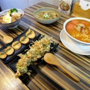 (美食)北市大安 「燒肉丼販」捷運忠孝敦化站/東區平價美味燒肉丼飯推薦!