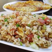 【高雄苓雅】台南味張家麵館|武廟商圈平價小吃