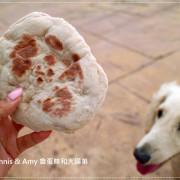 《新竹名產分享》充滿回憶吃了會想哭的古早味水潤餅。德龍商店。城隍廟。竹蓮寺有在賣! ︱新竹才有的美食? (影片)