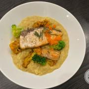 ∥高雄/食.三民∥ Ciao Chiao table 喬的義百種料理 ๑每周更換菜單!小鳥味的百種義式美味