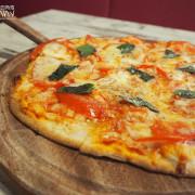 沒有肉肉也好好食の蔬食餐廳 in彰化John手作蔬食(素料理/簡餐/義大利麵/燉飯/pizza)