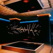 ||玩。高雄|| 晶英國際行館 簡約舒適的五星級酒店