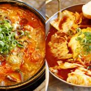 台中韓式料理│KATZ卡司韓藝料理 美術園道店│7種口味的韓式炸雞可外帶、內用
