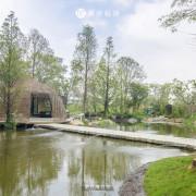 台中市 休閒旅遊 景點 景點其他  惠宇祕境