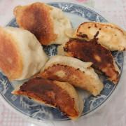 【宜蘭美食】品味早點 推薦羅東好吃的中式早餐,心目中第一名的韭菜包非它莫屬/羅東早餐/宜蘭必吃美食@鮪魚的奶奶