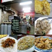 消夜隨筆、滿足飢餓的胃~ 七成魚皮店