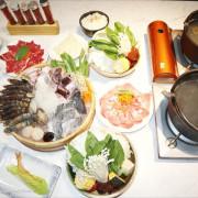 【土狗樂市Togo Market】台北海鮮火鍋推薦 新鮮活體海鮮代客料理烹煮 吃海鮮不用去漁港 來台北市中心小築地就對了
