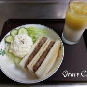 萊爾富~裕賀食品-嫩肩牛排/美國牛五花火鍋片(冷凍商品)