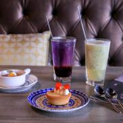 【台北小巨蛋美食】Ulove 羽樂歐陸創意料理:餐桌上的美味,與你一起分享。