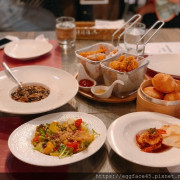 [台北美食] 林依晨弟弟開的《Ulove羽樂歐陸創意料理》最有溫度的Bistro! #捷運小巨蛋站美食 #南京三民站 #松山區 @蛋寶趴趴go