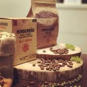 宏都拉斯小農咖啡豆的品評會