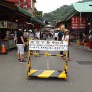 [新竹景點] 超多美食的內灣老街,處處都是懷舊的一條老街