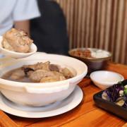【鶯歌美食】喝茶天Teaday - 鶯歌老街餐廳推薦 / 美味中式料理. 均無添味精與人工調味料 / 泡茶. 珍奶DIY