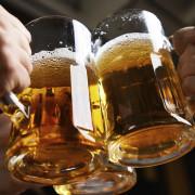 新開幕酒吧發現,看球賽享受美酒佳餚聚會的好地方!!
