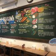 高三孝碳烤吐司內湖江南店 陳皮的日常 起司豬排蛋烤土司 嫩雞蛋烤菠蘿