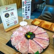 MUKI Shabu Shabu 木吉涮涮鍋~食材用心講究,高品質的火鍋店