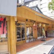 士林美食 鵝肉川食堂 聚餐就選它!劍潭站周邊高CP值台菜餐廳,夜市附近下班聚餐吃一波! · 算命的說我很愛吃