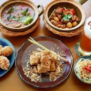 台中越南料理推薦-沐越(台中公益店) 王品旗下新品牌進駐公益路  主打越式料理  讓越南料理吃起來質感更升級  體驗券