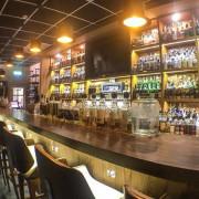 【高雄人都去哪喝威士忌】醉俠威士忌酒館 800支威士忌讓你選擇