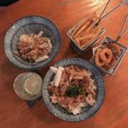 🍄晨時 🔸新北美食-永安市場站🔸-eateatforfun