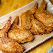 台北|中山區居酒屋 【酌燒 串燒酒食】日式深夜食堂
