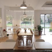 咖啡行者工作室 Coffee Seeker Studio|光透空間美味咖啡【新北市】