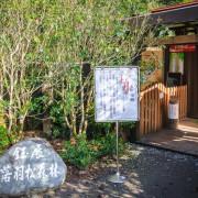 181216花蓮-鈺展落羽松森林