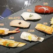 阿那祭板前和食-彰化頂級日式料理  超日風裝潢  超新鮮食材  超親切服務  誰說日本料理一定是首都厲害