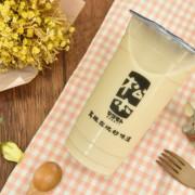 【美食筆記】網路最夯飲料店推薦懶人包,大推從高雄紅到台中的松本鮮奶茶。