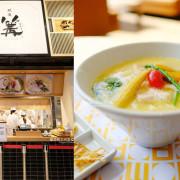 台中梧棲│銀座篝-東京米其林拉麵,小火慢燉濃醇香雞白湯,海外第一家就在台中三井 - 藍色起士的美食主義