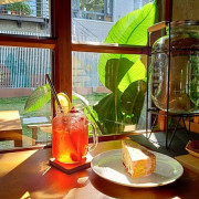【台東 美食】太麻里文創咖啡 /日式老屋 / 熱門打卡景點 /文青咖啡館 / 黃朝亮導演