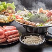 [新北板橋]板橋越式料理推薦!超酷越式鐵帽鍋,還有平價美味道地越南料理!粉享喫鍋 - 大手牽小手。玩樂趣